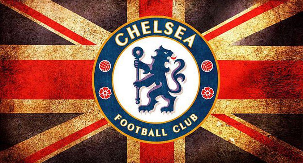 Chelsea es el último campeón de la Premier League. (Getty Images)