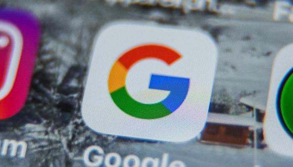Ya no elimines todo el historial de Chrome, Google acaba de ofrecer una solución definitiva (Photo by DENIS CHARLET / AFP / archivo)