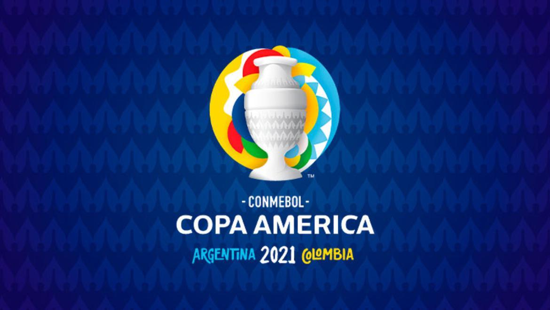 La Copa América 2021 inicia el próximo 13 de junio | Foto: Conmebol