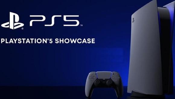 Sony anunció el miércoles 16 de septiembre la fecha de lanzamiento de la PS5. También dio a conocer el precio de la consola (Foto: Sony)