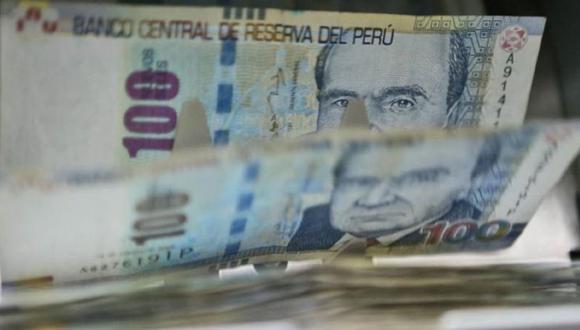 La ley señala que se autoriza, por única vez y hasta el 31 de diciembre de 2021, disponer libremente del 100% de la CTS. (Foto: Andina)