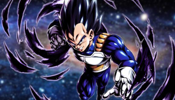 Dragon Ball Super: las últimas palabras de Vegeta antes de morir demuestran su evolución como personaje