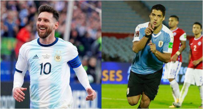 messi-y-suarez-lideran-la-lista-de-maximos-goleadores-en-la-historia-de-las-eliminatorias-sudamericanas