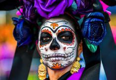 Día de los Muertos 2021: curiosidades, costumbres y por qué se celebra en México
