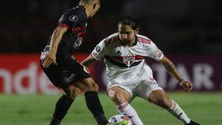 Copa Libertadores: Revive las mejores goles de la última fecha del torneo