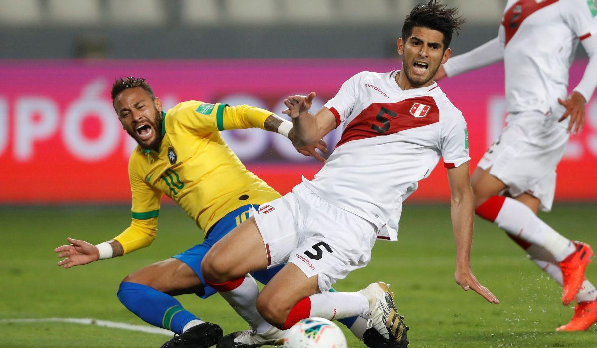 federacion-peruana-de-futbol-seguira-proceso-para-reclamar-a-conmebol-por-el-arbitraje-de-bascunan