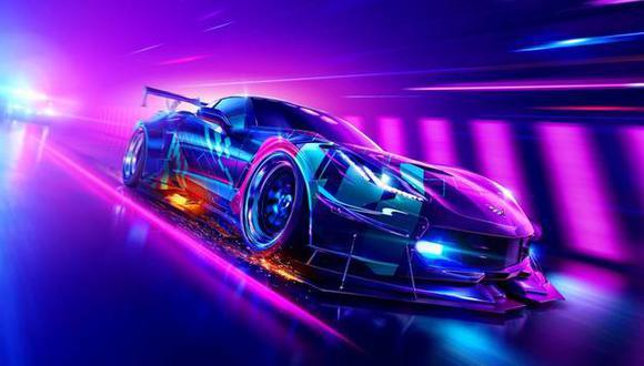 Need For Speed está de oferta en Steam y así podrás descargarlo en tu PC (Foto: EA)
