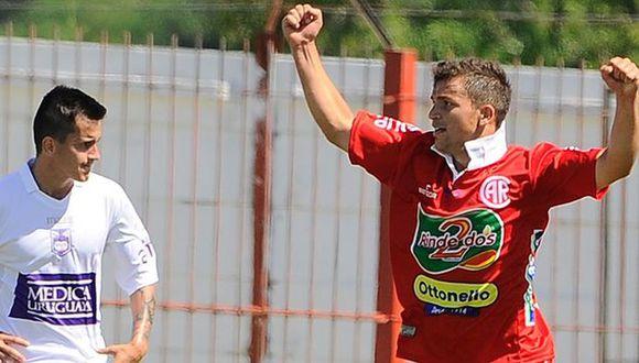 Gabriel Costa. (Foto: internet)
