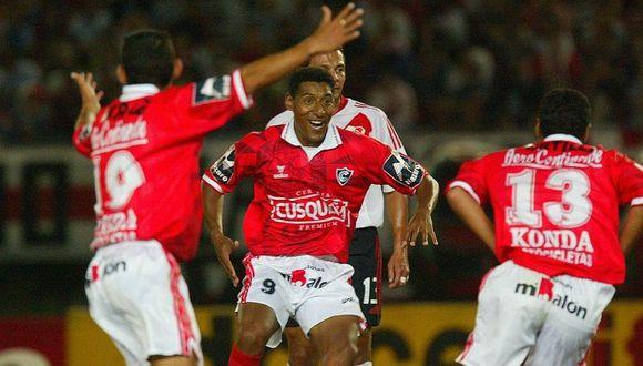 Cienciano y River Plate se verán las caras en E-Sports. (Foto: Agencias)