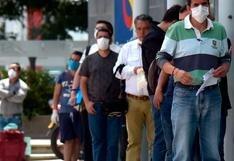 Ingreso Solidario, octubre 2021: pagos de los giros y cómo saber si soy uno de los beneficiarios en Colombia