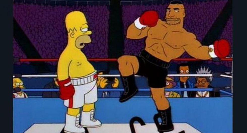 Los mejores memes de la previa de Canelo Álvarez vs Daniel Jacobs. (Facebook/ Twitter)
