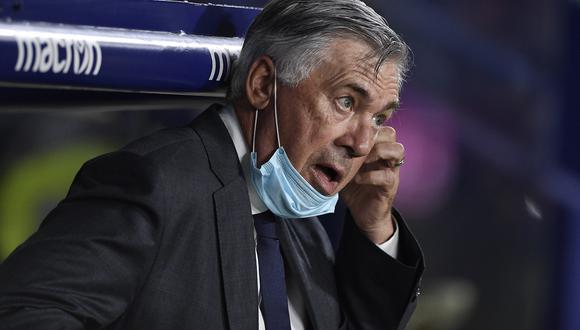 Real Madrid se estrena en Champions League en Milán frente al Inter. (Foto: Reuters)
