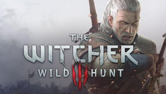The Witcher 3 se lanzaría en la next-gen en 2021 según CD Projekt Red. (Foto: CD Projekt)