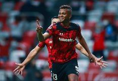 Adiós al invicto de Reynoso: Cruz Azul cayó 2-1 con Toluca por los cuartos de final de la Liguilla MX