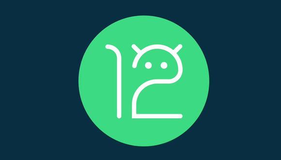 ¿Tu celular se actualizará a Android 12? Conoce todos los detalles. (Foto: Google)