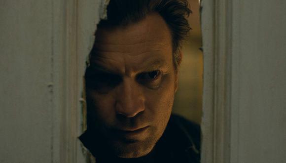 Doctor Sleep: ¿qué significa el final de Doctor Sueño? (Foto: Warner Bros.)