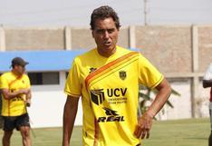 La Copa Libertadores es su obsesión: Vallejo dio lista de convocados para chocar ante Caracas