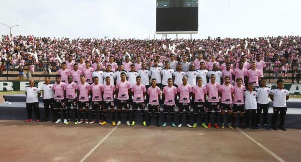 Sport Boys vale 5,63 Mill. € (Fotos: Getty / Agencias / GEC)