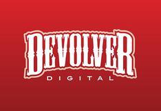 E3 2021: todos los anuncios de Devolver Digital en su conferencia online