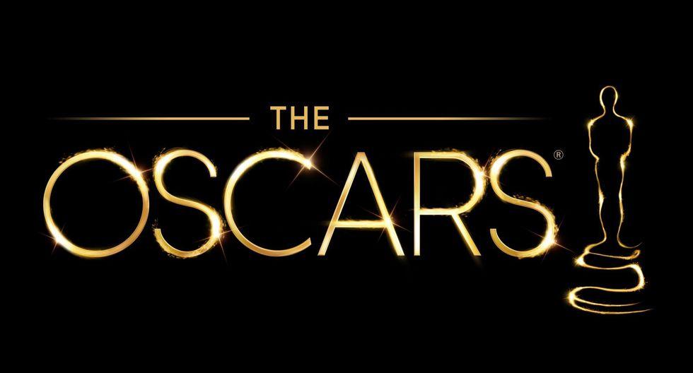 Traemos la posibles nominaciones de los Oscars 2020 (Foto: Menzig.es)