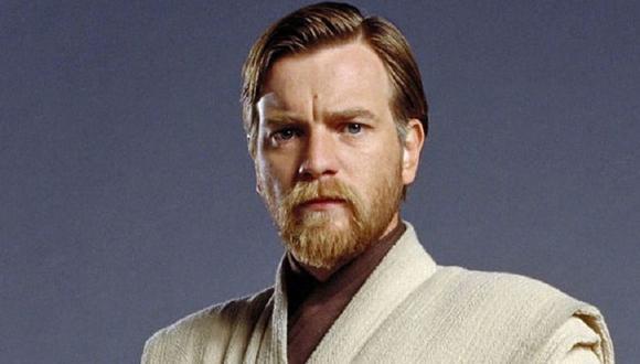 Obi-Wan Kenobi: fecha de estreno de la serie de Disney+, tráiler, historia, actores, personajes y todo sobre el regreso de Ewan McGregor a Star Wars (Foto: Lucasfilm)