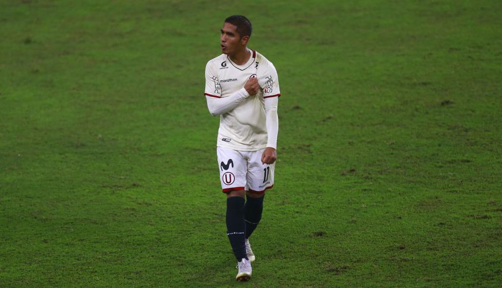 Roberto Siucho