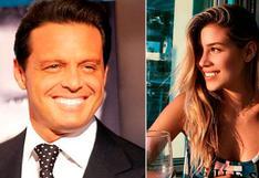 Luis Miguel y Michelle Salas: todo lo que se sabe del reencuentro con su hija y su separación