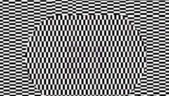 Observa atentamente la imagen y responde qué número oculto logras ver en la imagen.   Foto: iProfesional