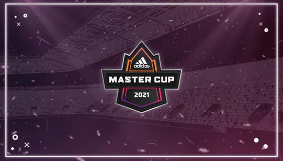 Participa en el primer torneo esports de fútbol organizado por Adidas. (Adidas)