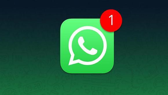 WhatsApp trabaja en una nueva función para sincronizar tus chats en varios dispositivos (WhatsApp)