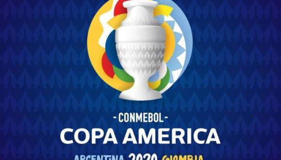 La Copa América de este año se celebrará desde el 11 de junio hasta el 10 de julio de 2021 (Foto: Conmebol)