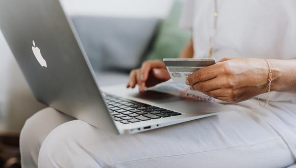 Black Friday 2020 ha llegado y todos están buscando las mejores ofertas en las tiendas virtuales internacionales. Conoce dónde descargar el comparador de precios y cómo utilizarlo.