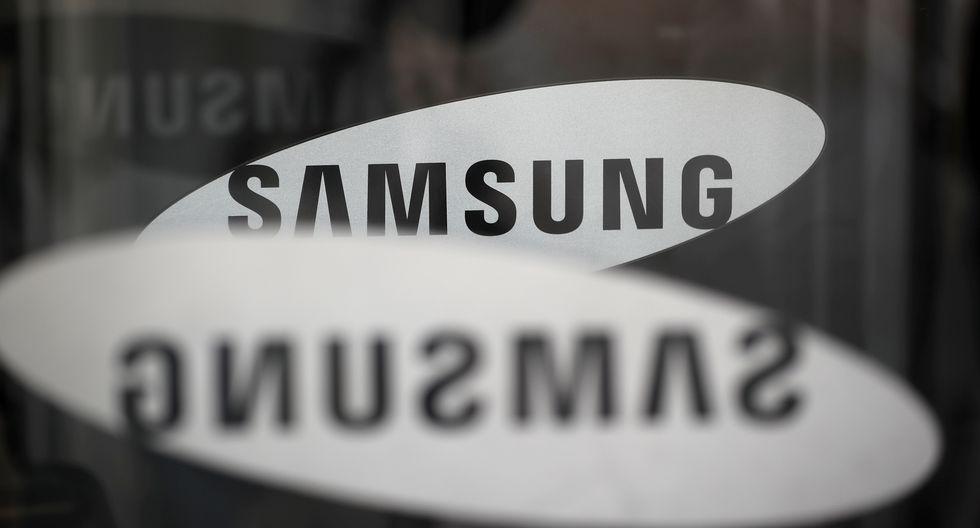 Samsung programaría su lanzamiento para febrero de 2020 (REUTERS)