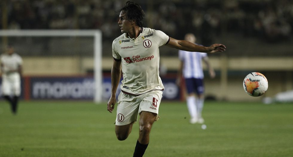 Rafael Guarderas (Foto: GEC)