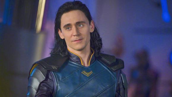 """Marvel desnuda a """"Loki"""" en nuevo tráiler de televisión. (Foto: Marvel)"""
