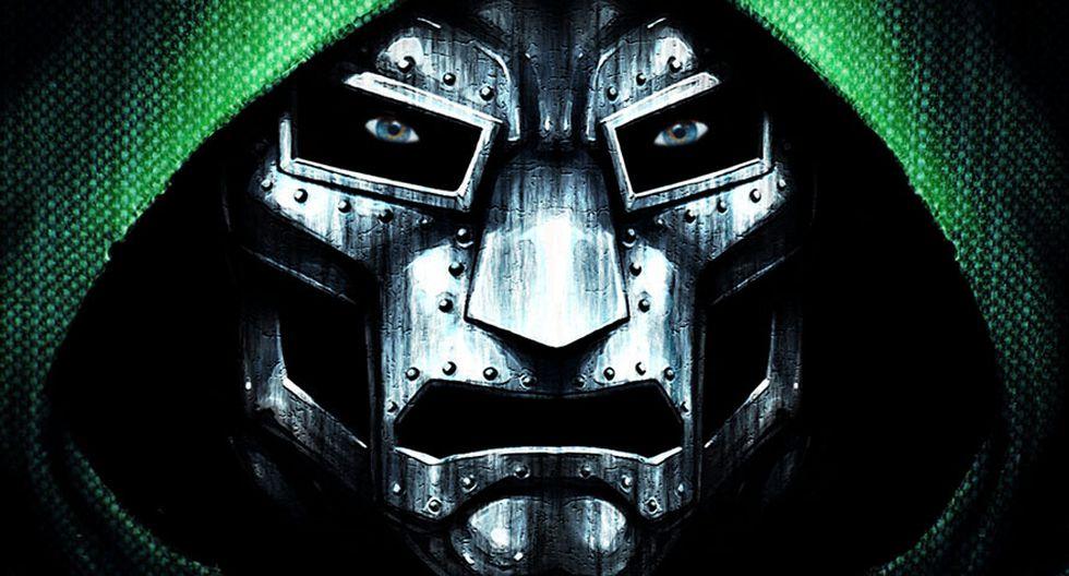 Avengers Endgame: escena post-créditos del reestreno presentaría a Dr. Doom de los 4 Fantásticos, según teoría (Foto: Marvel Studios)