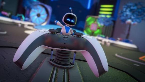 ¿PS5 y PC juntos? PlayStation lanzará sus juegos first party a PC. (Foto: Sony)
