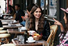 """Emily in Paris"": 10 errores que Emily cometió cuando llegó a Paris"