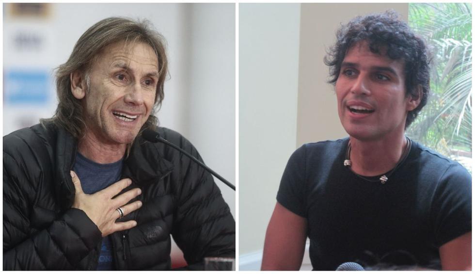 Si Ricardo Gareca no renueva con la Selección Peruana: ellos deberían dirigir la blanquirroja