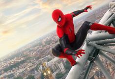 Marvel planearía que Spider-Man deje de ser heterosexual