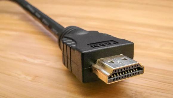 Conoce cuál es el mejor cable HDMI para tu PlayStation 5