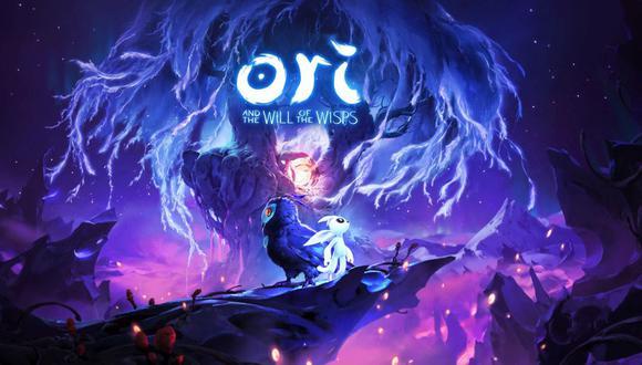 """Steam ofrece """"Ori and the Will of the Wisps"""" con el 25% de descuento y estos son sus requisitos para PC"""