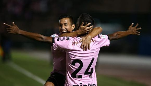Sport Boys y Unión Comercio buscan su primer triunfo en el certamen. (Foto: GEC)