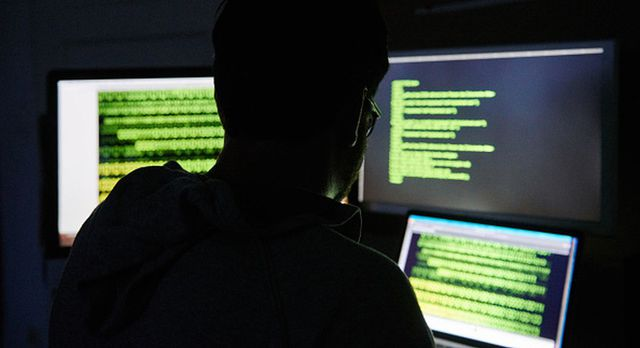 What is the most used and least secure password in the world?  (Getty)