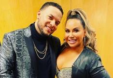 Abogada de Chiquis Rivera confirma que cantante no está divorciada de Lorenzo Méndez y explica los motivos