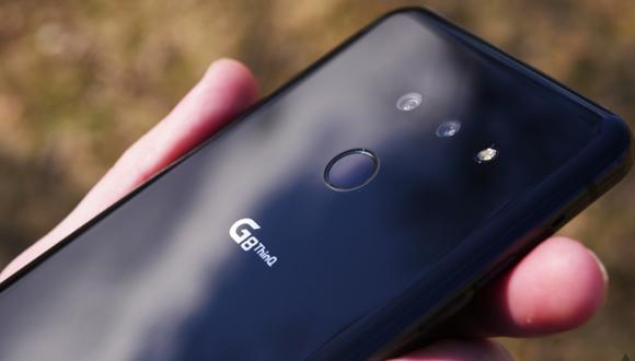 Conoce por qué LG ha tomado la radical decisión de eliminar su línea de smartphones. (Foto: LG)