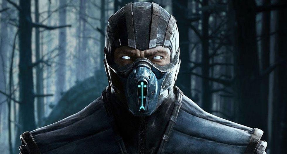 Mortal Kombat, la película: fecha de estreno, tráiler, sinopsis, actores, personajes y lo que se sabe (Foto: Cooperativa)