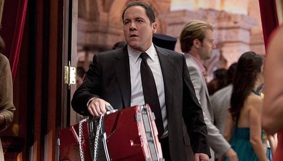 """""""Spider-Man: No Way Home"""": Jon Favreau regresaría en la película. (Foto: Marvel)"""
