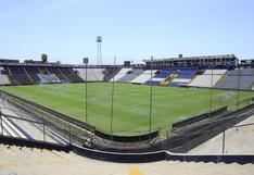 Alianza Lima descartó responsabilidad por retraso en la final de la Copa Bicentenario