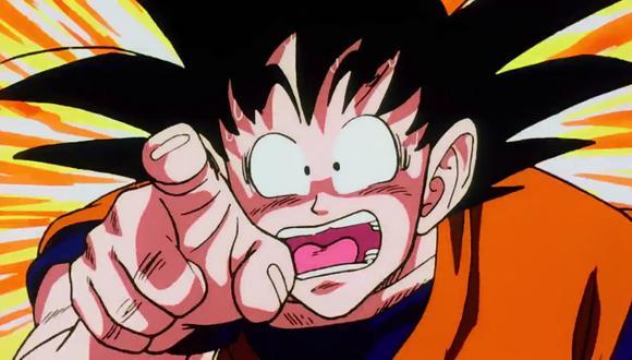 Dragon Ball Super: todos los detalles que debes saber de la nueva película (Foto: Toei Animation)